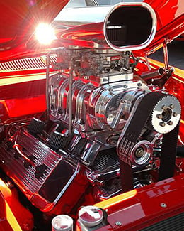 hot rod services in lake elsinore ca